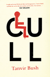 Cull cover